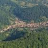 Zbor peste Transilvania: Brașov