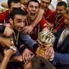 HC Odorhei - Titlul de vicecampioană