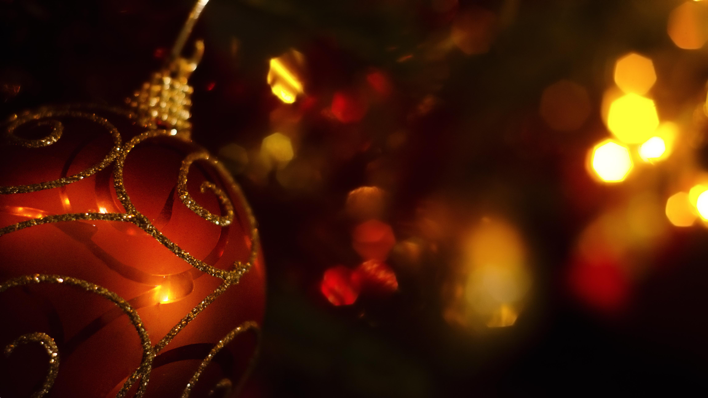 Dragoș Asaftei vă urează sărbători fericite! #1