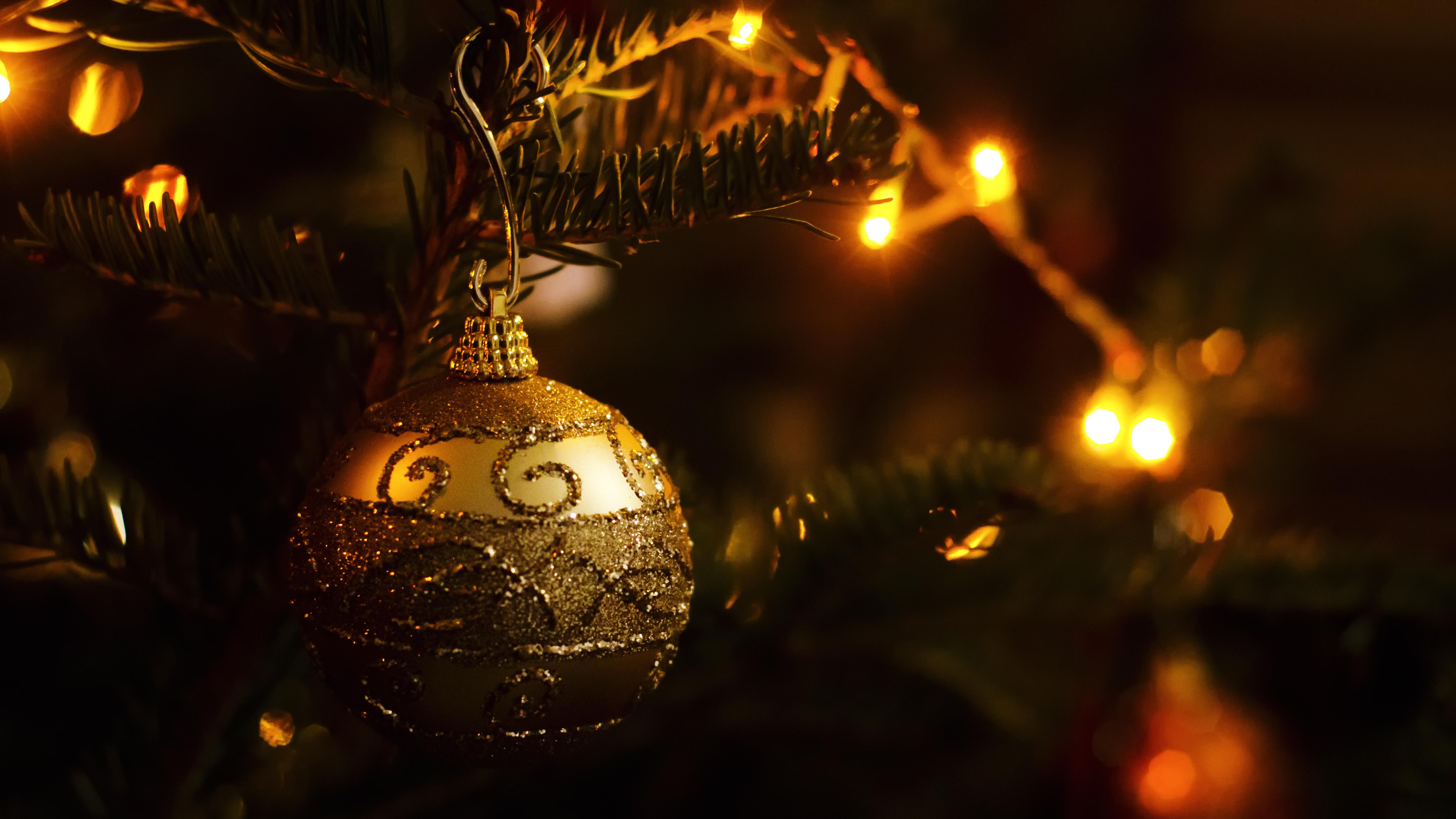 Dragoș Asaftei vă urează sărbători fericite! #4