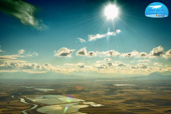 Lacurile Dumbrăvița