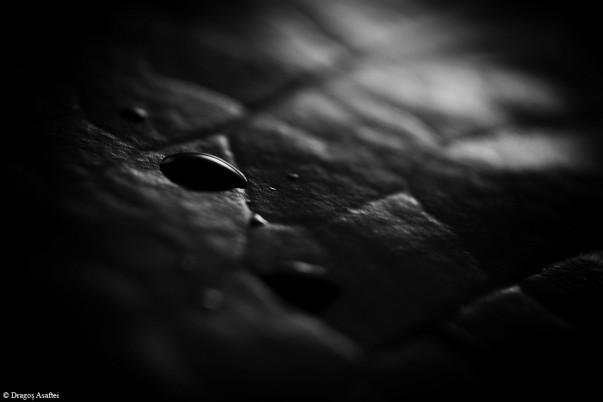 Perspectivă abstractă