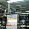 vizita-fabrica-danone-21