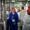 vizita-fabrica-danone-31