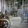 vizita-fabrica-danone-32