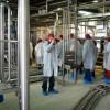 vizita-fabrica-danone-33