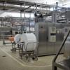 vizita-fabrica-danone-44