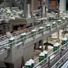 vizita-fabrica-danone-57