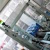 vizita-fabrica-danone-71
