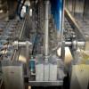Vizită fabrica Danone - Linia de producție