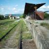 Fotografii cu Nikon D4 - 1/3200s, f/1.8, ISO 50