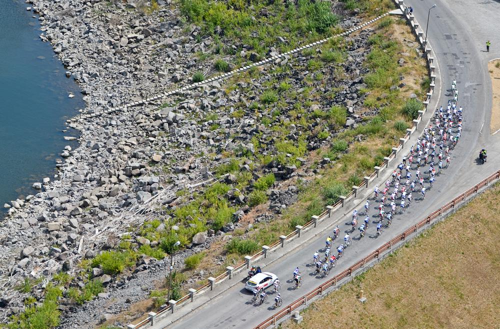 Turul Ciclist al Tinutului Secuiesc