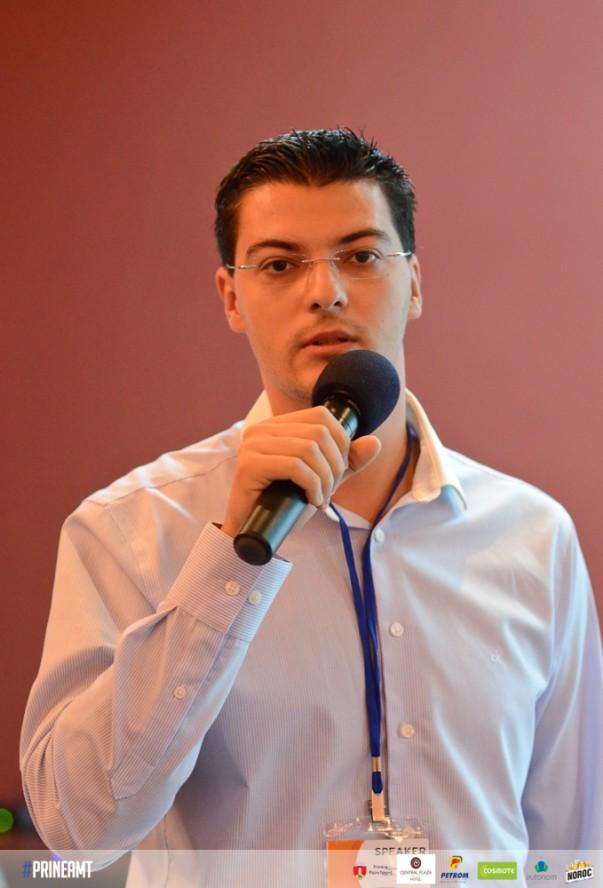 Răzvan Pascu