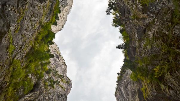Wallpaper HD - Neamt