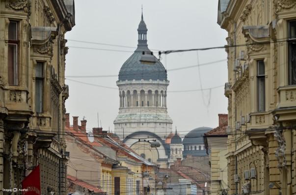 Tabăra de Fotografie pentru Bloggeri - Cluj