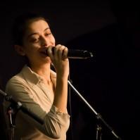Acoustic Bloggers și Olympus OM-D