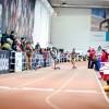 Campionatul National de Atletism