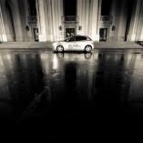 Fotografii cu Peugeot 208