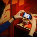 Smart Booster, Instagram și KFC