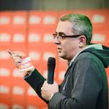 Social Media Summit București - Martie, 2013