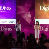 Fotografii de la Digital Divas - Ovidiu Buta și Ana Morodan