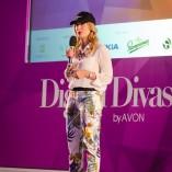 Fotografii de la Digital Divas - Raluca Kisescu
