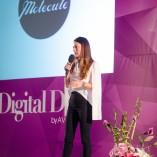 Fotografii de la Digital Divas - Mirela Bucovicean