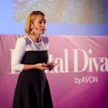 Fotografii de la Digital Divas - Andreea Esca