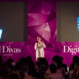 Fotografii de la Digital Divas - Oana Pellea