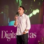 Fotografii de la Digital Divas - Cornel Ilie de la Vunk