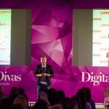 Fotografii de la Digital Divas - Cătălin Oprițescu