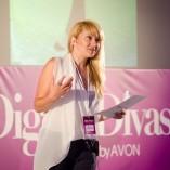 Fotografii de la Digital Divas - Dană Păun
