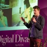 Fotografii de la Digital Divas - Yvan Rodic