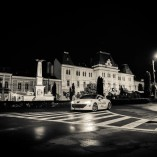 Fotografii cu Peugeot RCZ