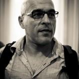 Marius Vintilă - Căpitanul echipei verzi