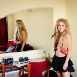 """Making of - Filmare spot """"Vara în cap"""" cu Antonia și Corina"""