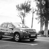 Fotografii Peugeot 2008 - Constanța