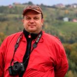 Bogdan Petre - Satul Măgura - Piatra-Craiului