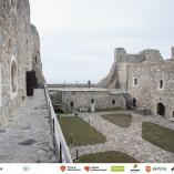 #priNeamt - Cetatea Neamț