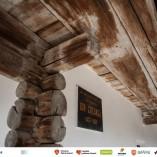 #priNeamt - Casa memorială Ion Creangă