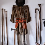 #priNeamt - Muzeul Nicolai Popa