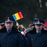 La mulți ani de Ziua României în 20 de fotografii!