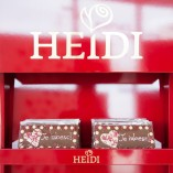 heidi-chocoworld-18-feb-2
