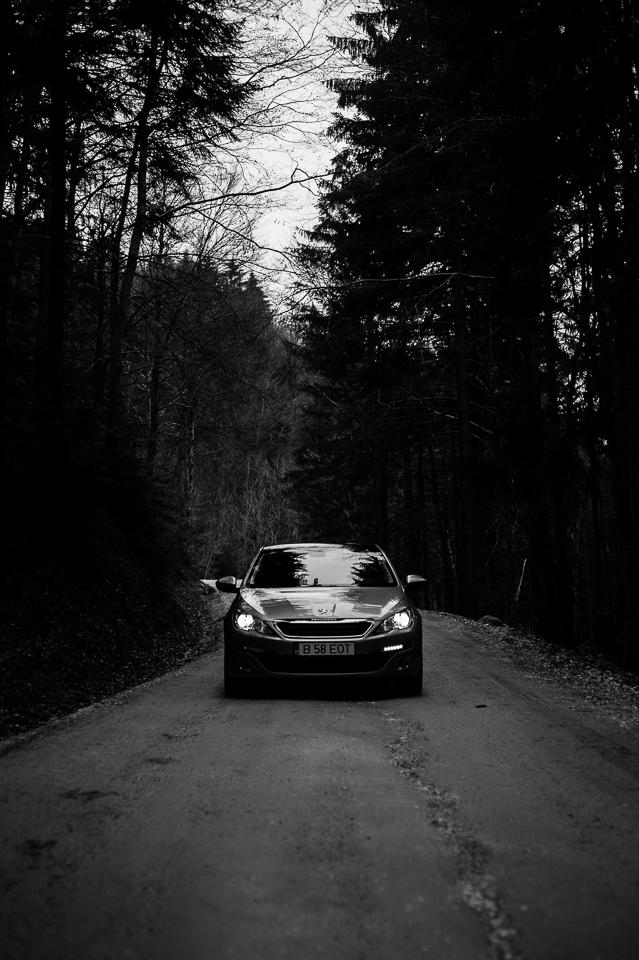 fotoreportaj-in-alb-negru-cu-noul-peugeot-308-26