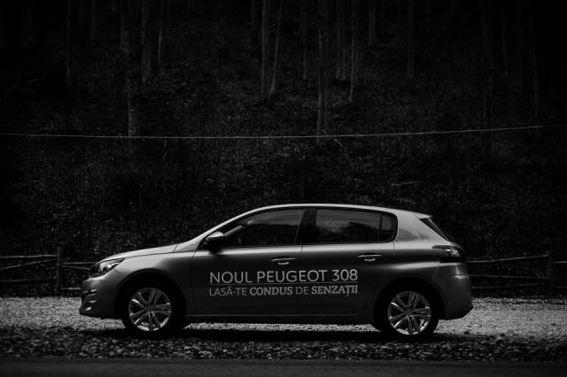 fotoreportaj-in-alb-negru-cu-noul-peugeot-308-5