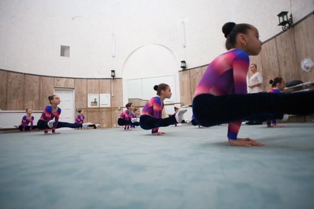 antrenamentele-din-spatele-campioanelor-junioare-lr-22