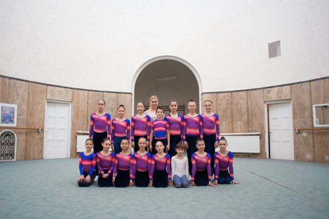 antrenamentele-din-spatele-campioanelor-junioare-lr-3