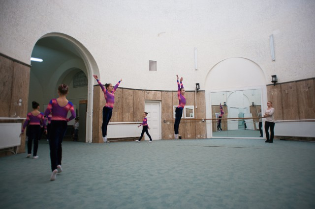 antrenamentele-din-spatele-campioanelor-junioare-lr-50