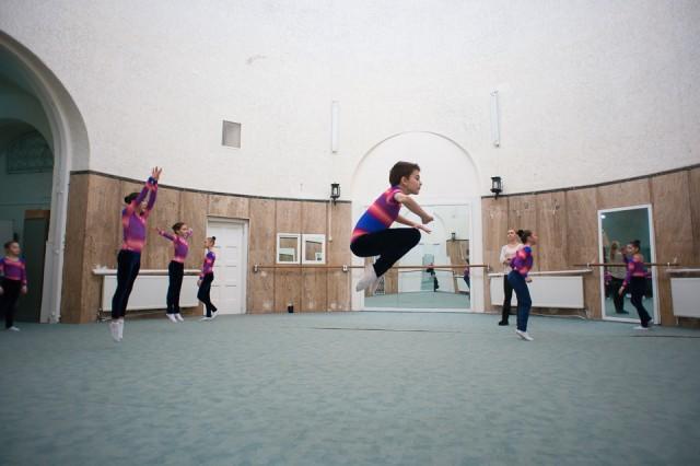 antrenamentele-din-spatele-campioanelor-junioare-lr-51
