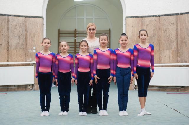 antrenamentele-din-spatele-campioanelor-junioare-lr-79